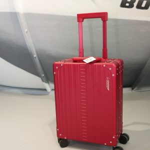 ALEON LUGGAGE | REISEKOFFER | 20'' Vertical Business Carry-On